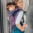 acheter-louer-onbuhimo-lennylamb-toddler-paisley-kingdom