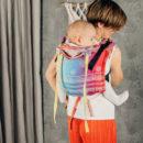 acheter-louer-onbuhimo-lennylamb-toddler-jurassic park evolution