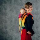 acheter-louer-onbuhimo-lennylamb-toddler-rainbow-lotus