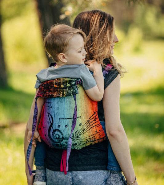 acheter-louer-onbuhimo-lennylamb-toddler-symphony-rainbow-dark