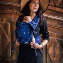 acheter-louer-porte-bébé-Belenka-Mini-Constellations