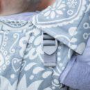 acheter-louer-porte-bébé-Belenka-Mini-Folk-Grey