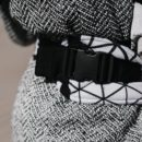 acheter-louer-porte-bébé-Belenka-Mini-Triangle-Black