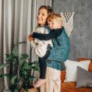 acheter-louer-porte-bebe-lennylamb-preschool-paisley-habitat