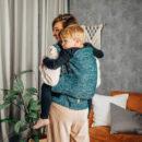 acheter-louer-porte-bebe-lennylamb-preschool-jurassic-park-new-era
