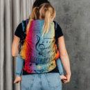 acheter-louer-porte-bebe-lennylamb-preschool-symphony-rainbow-dark