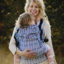 acheter-louer-porte-bebe-little-frog-xl-toddler-blue-pines