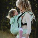 acheter-louer-porte-bebe-little-frog-xl-toddler-pistachio-pines