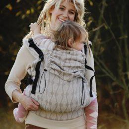 acheter-louer-porte-bebe-little-frog-xl-toddler-sandy-pines