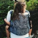 acheter-louer-porte-bebe-little-frog-xl-toddler-squirrels
