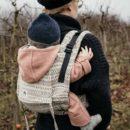acheter louer porte bebe limas flex boho