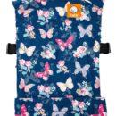 acheter-porte-poupon-poupee-tula-flies-with-butterflies