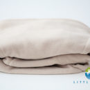 acheter-couverture-portage-littlefrog-cosy-frog-beige
