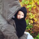 acheter-couverture-portage-littlefrog-cosy-frog-noir