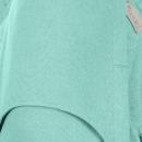 acheter-louer-fidella-flyclick-plus-bambin-chevron-turquoise-menthe