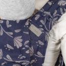 acheter-louer-fidella-flyclick-plus-bambin-floral-touch-eclipse-bleu