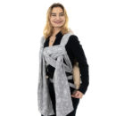 acheter-louer-fidella-flyclick-plus-bambin-floral-touch-lunar-gris