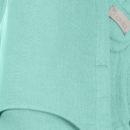 acheter-louer-mehdai-fidella-flytai-bambin-chevron-turquoise-menthe