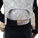 acheter-louer-mehdai-fidella-flytai-bambin-floral-touch-lunar-gris