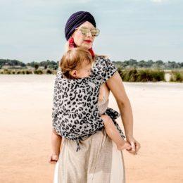 acheter-louer-mehdai-fidella-flytai-bambin-leopard-argente