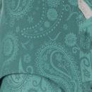 acheter-louer-mehdai-fidella-flytai-bambin-persian-paisley-vert