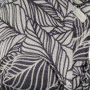 acheter-louer-mehdai-fidella-flytai-bebe-dancing-leaves-noir-et-blanc