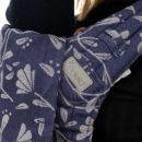 acheter-louer-mehdai-fidella-flytai-bebe-floral-touch-eclipse-bleu