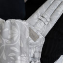 acheter-louer-mehdai-fidella-flytai-bebe-floral-touch-lunar-gris