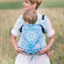 porte-bebe-evolutif-belenka-4ever-comparatif-bretelles