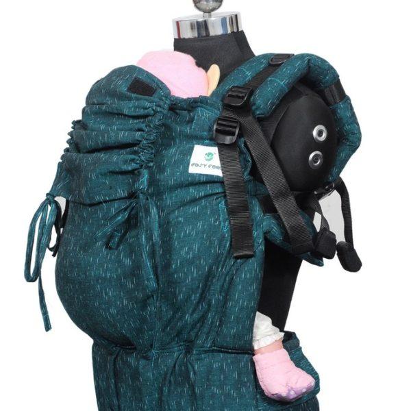 acheter-louer-porte-bebe-easyfeel-extend-plus-Peacock