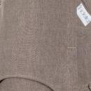 acheter-louer-porte-bébé-fidella-flyclick-plus-bambin-chevron-brun