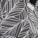 acheter-louer-porte-bébé-fidella-onbuhimo-V2-bambin-Dancing-Leaves-Noir-et-Blanc