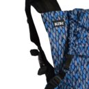 acheter-louer-porte-bébé-kibi-IN-Blue-Happa