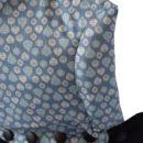 acheter-louer-porte-bébé-kibi-IN-Blue-Leaves