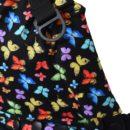 acheter-louer-porte-bébé-kibi-IN-Butterfly