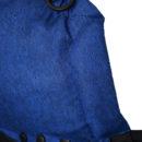 acheter-louer-porte-bébé-kibi-IN-Fusion-Navy-Blue