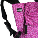acheter-louer-porte-bébé-kibi-IN-Jamu-Violet