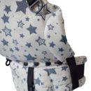 acheter-louer-porte-bébé-kibi-IN-Night-Stars