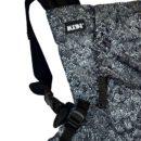 acheter-louer-porte-bébé-kibi-IN-Skica-Black