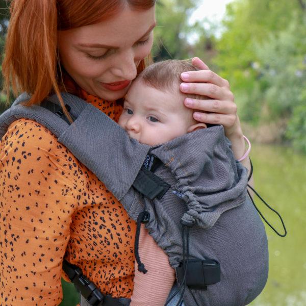 acheter-louer-porte-bébé-Nekoslings-Neko-Switch-Babysize-Bold