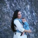 acheter-louer-porte-bébé-Nekoslings-Neko-Switch-Babysize-Shiraz