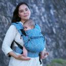 acheter-louer-porte-bébé-Nekoslings-Neko-Switch-Babysize-Kidonya-Marina