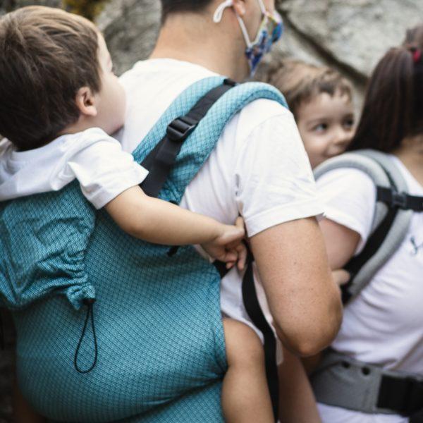 acheter-louer-porte-bébé-Nekoslings-Neko-Switch-Toddler-Blue-Diamond