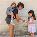 acheter-louer-porte-bébé-Nekoslings-Neko-Switch-Toddler-Bold