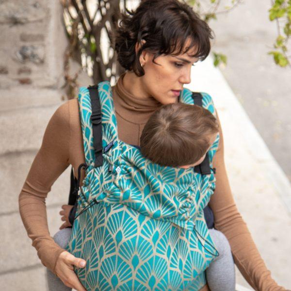 acheter-louer-porte-bébé-Nekoslings-Neko-Switch-Toddler-Kidonya-Marina