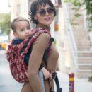 acheter-louer-porte-bébé-Nekoslings-Neko-Switch-Toddler-Laurus-Joy