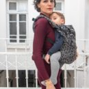 acheter-louer-porte-bébé-Nekoslings-Neko-Switch-Toddler-Pars
