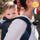 acheter-louer-porte-bébé-Néobulle-Néo-Ebène
