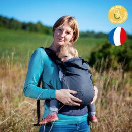acheter-louer-porte-bébé-Néobulle-Néo-Galet