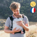 acheter-louer-porte-bébé-Néobulle-Néo-Nuage